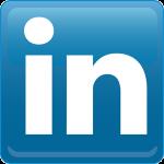 linkedIn-icon-logo-vector