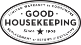 good-housekeeping-seal