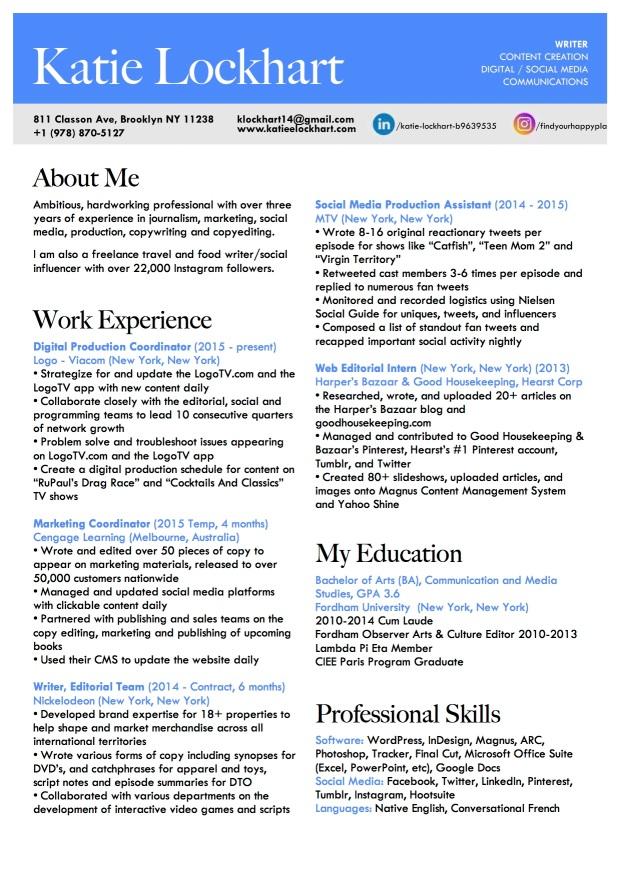 katie_2017-resume-copy